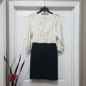 Ann Taylor LOFT Dress Size 0